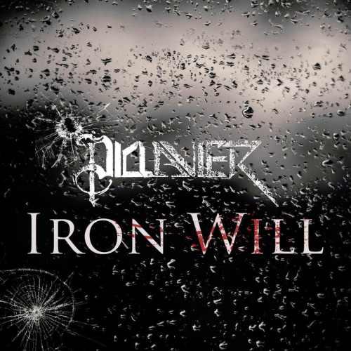 دانلود آهنگ Piclavier Iron Will