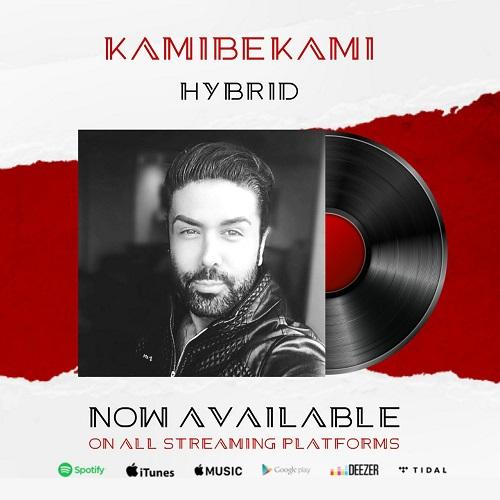 دانلود آهنگ Kamibekami Hybrid